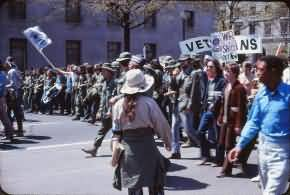 Vietnam,  the First Television War