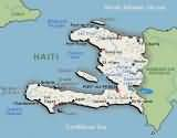 Haiti-failed state?