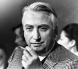 Barthes a ideologick� pozad� realistick� literatury