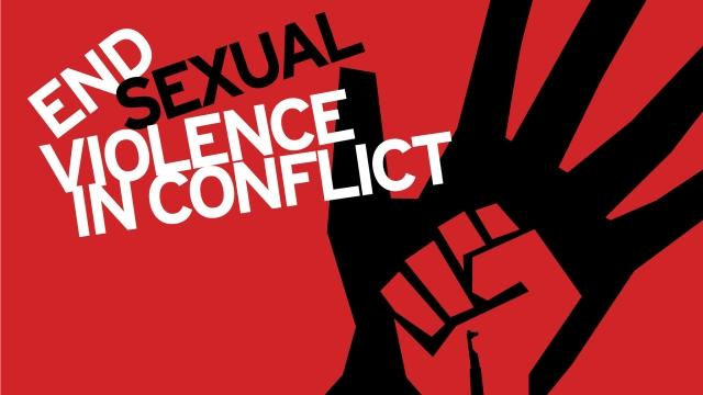 zdroj: https://cyprus-mail.com/2015/02/18/sexual-violence-in-conflict-punish-the-perpetrators-not-the-victims/