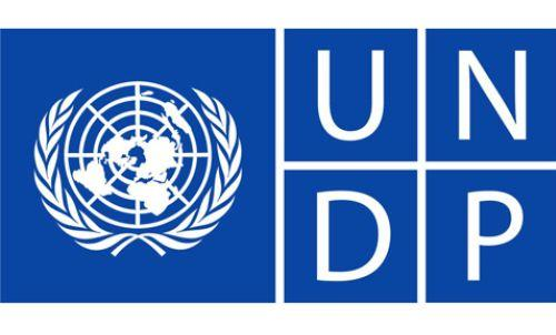 zdroj: https://www.accountabilitycounsel.org/2018/12/accountability-counsel-submits-joint-letter-to-undp-administrator/