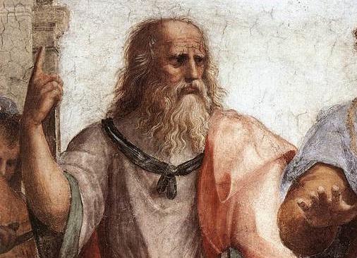 Платон значение имени ребенка