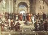 Polyarchie jako základ moderní demokracie