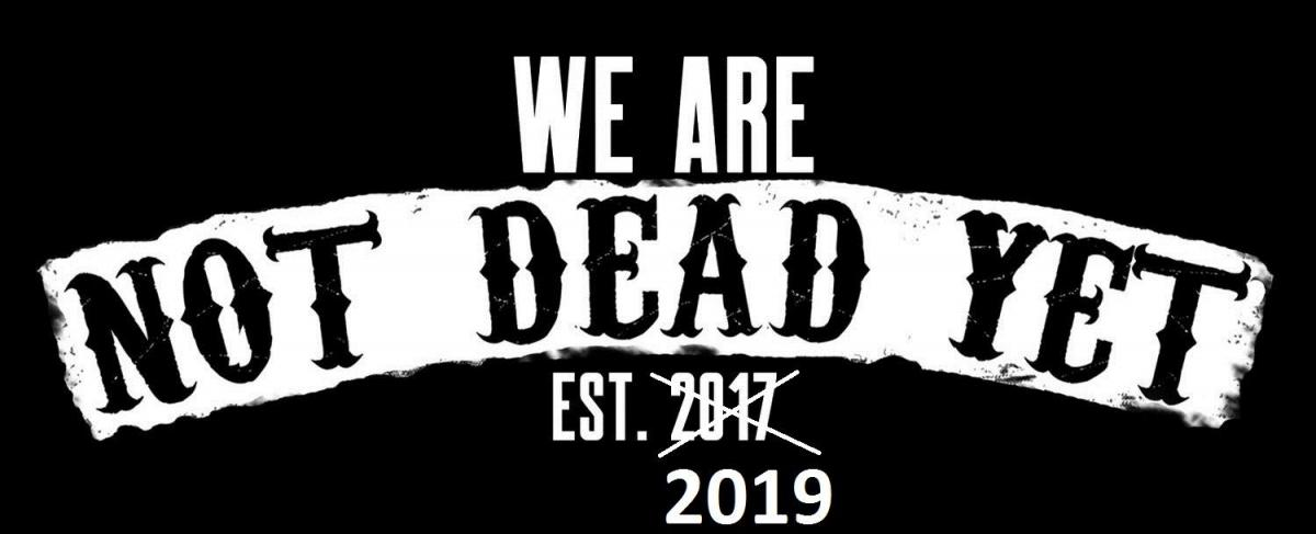 zdroj: https://wearenotdeadyet.co.uk/store/,  edit: e-Polis.cz
