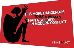 zdroj: https://www.gov.uk/government/news/end-sexual-violence-in-conflict-time-to-act